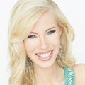 Nicole-kelly-miss-iowa-2013