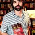Author-joe-hill_5624094