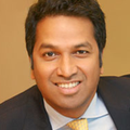 Sandeep_naik_bio_photo