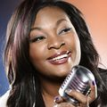 Candiceglover-color_1270