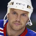 Sean-avery-rangers-hockey-ap-sm
