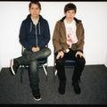 No_age_band_photo_poster