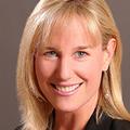 Melissa-johnson-speaker-square