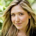 Sarah-prevette-close-up