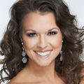 Mekayla_diehl-pageant-shot-lowres