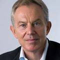 Tony-blair_0