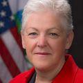 Gina-mccarthy