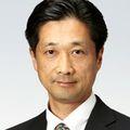 Osamu-nagata