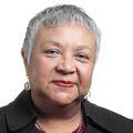 Olga-t-hi-res-oct-2013