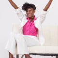 Abiola_abrams_-_sacred_bombshell_author_speaker_coach