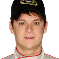 Landon_cassill_revised.png.main