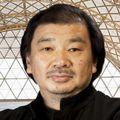 Shigeru-ban-pritzker-prize-537x326