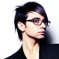 Christian-siriano-headshot-brad-walsh-credit