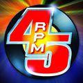 45rpm_logo