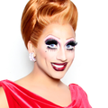 Bianca-del-rio-top-and-banner
