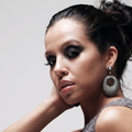Stefani-vara-interview1-500x500
