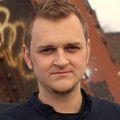 Josh_profilephoto