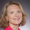 Margaret_reynolds_headshot