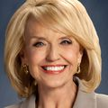 Governor_janbrewer_portrait_2013_lg