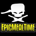 Fb_profile_pic