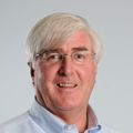 Ron_conway_anchor_headshot