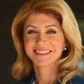 Wendy_davis_headshot