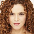 Bernadettepeters-new_412