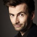Much-ado-about-nothing-2011-hq-david-tennant-27846324-600-800