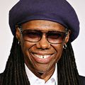 Nile-rodgers-when-i-find--008