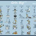 Grin-big-comparisons