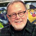 Dave_goelz_muppets