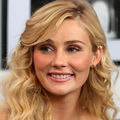 Clare-bowen-talks-working-connie-britton