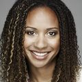588421_traciethoms