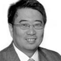 John_kwon