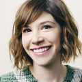 Carrie_brownstein_thewrap