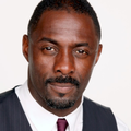 2011-topic-idris-elba-2