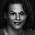 Eric-schwabel_alexandra-billings
