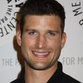 Parker_young