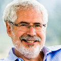 Steveblank-com-small-photo1