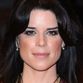 Neve_campbell_orange_british_academy_film_awards_2011