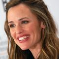 Jennifer_garner_cropped