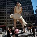 Johnson__marilyn-monroe-sculpture