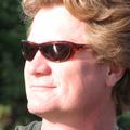 John_in_sunglasses