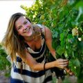 Amanda_grapepicking_touched_400x400