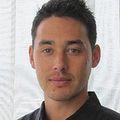 Gabriel_nakashima_hero