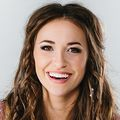 Lauren-daigle