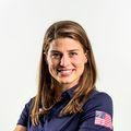 Sarah_true__usa__olympics_headshots_wa8_1482