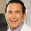 Rs_634x1024-150413175503-634.dr-paul-nassif.ms.041315