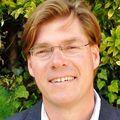 David_hudgins_crop