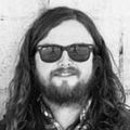 130807-j-roddy-walston-and-the-business